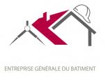 RBG Maçon Couvreur: Couvreur, Maçon